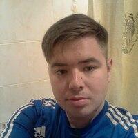 Родион, 29 лет, Лев, Москва
