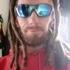 Artur Kurylo, 39, Rotterdam