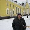 Сергей, 33, г.Корюковка