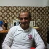 Zurab, 62, г.Тбилиси