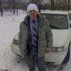 Mike, 37, г.Володарск