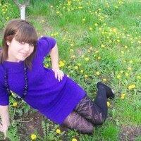 Кристина, 28 лет, Рак, Ставрополь