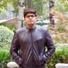 Abbas, 22, г.Пекин