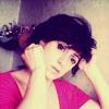 Mare, 34, г.Ереван