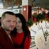Денис, 26, г.Кобрин