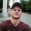 Алексей, 25, г.Сальск