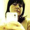 Екатерина, 40, г.Нальчик