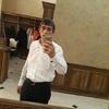 Ashot, 20, г.Усть-Лабинск
