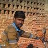 Arun Kumar, 31, г.Ченнаи