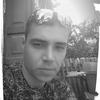 Жека, 29, г.Запорожье
