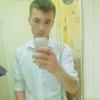baha, 24, г.Подольск