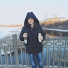 Семен Щукин, 29, г.Новый Уренгой