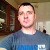 Евгений, 33, г.Черкассы