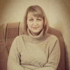 Юлия, 33, г.Витебск