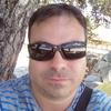 Mark, 37, г.Bologna