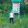 Иван, 29, Бориспіль