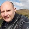 Андрей, 36, г.Южно-Сахалинск