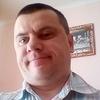 Игорь, 40, г.Тернополь