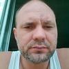 Юрий, 41, г.Россошь