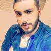 эртекин, 21, г.Нальчик