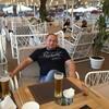 Maxir, 37, г.Баку
