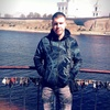 Денис, 23, г.Дно