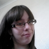 Rebecca Pearson, 31, г.Лондон