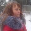 Таня, 28, г.Иркутск