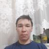 Руслан Канатович, 34, г.Караганда