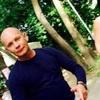 Константин, 44, г.Таганрог
