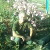 Анатолий, 51, г.Старая Русса