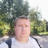 Максим Королев, 34, г.Воронеж