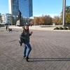 Елена, 24, г.Донецк