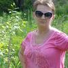 Светлана Маркова, 60, г.Большой Камень