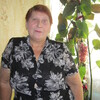 valentina, 58, г.Новосибирск