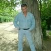 Александр, 41, г.Орск