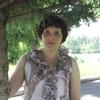 Наталья, 39, г.Курагино