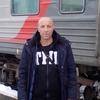 Kolya Galdobin, 45, Karasuk