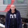Коля Галдобин, 45, г.Карасук