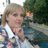 Дина, 26 лет, Лев, Борисоглебск