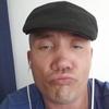 Julian, 41, г.Бремен