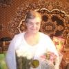 Нина, 65, г.Бежецк