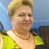Галина, 66, г.Ростов-на-Дону
