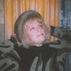 Валентина, 70, г.Киев