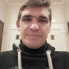 Олег, 41, г.Белая Церковь