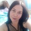 Юлия, 31, г.Искитим