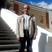Подружиться с пользователем Николай 64 года (Телец)