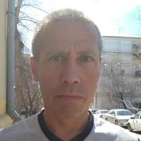 Артур, 40 лет, Козерог, Челябинск