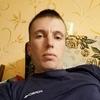 Дмитрий, 29, г.Севастополь