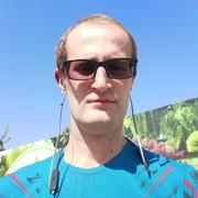 Сергей 28 Тихорецк
